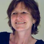 GMW - Linda Steg.png