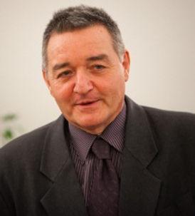 Imre Kovach.jpg