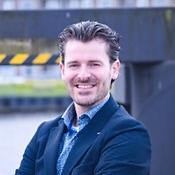 Groningen Bereikbaar - Michael Myles .pn