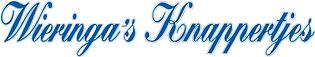 Logo_website.jpg