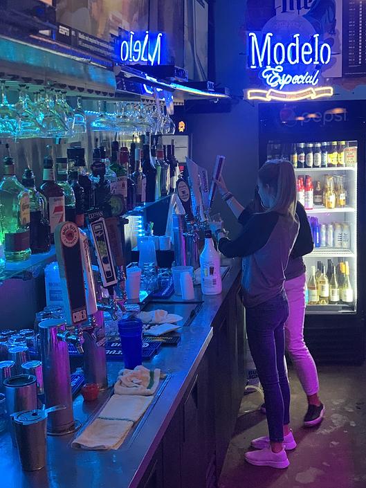 Bar.HEIC