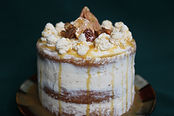 Banana Fosters Cake.JPG