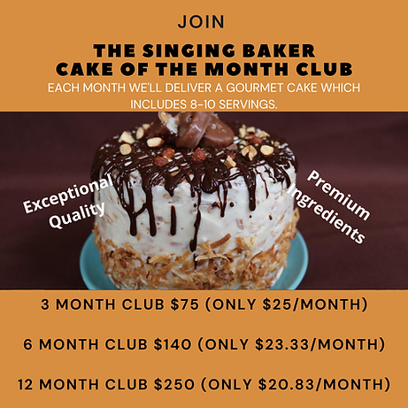 Cake of the Month Website Pic.png