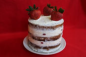 Strawberry Shortcake Cake.JPG