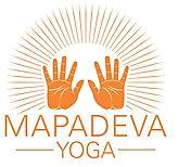 Logomarca Mapadeva.jpg