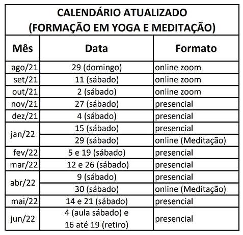 Datas formação 2021-22.jpg
