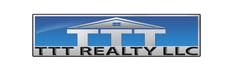 TTT Realty Logo jpg copy 2 (1).jpeg