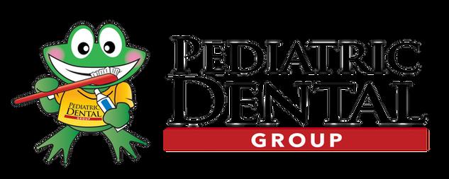Pediatric Dental Group.png