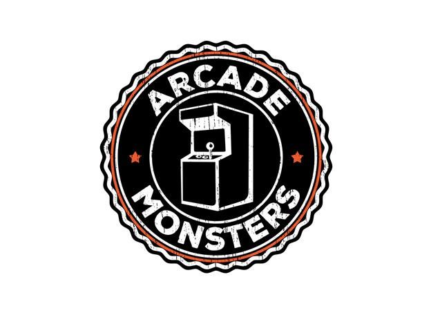 arcade monster.jpg