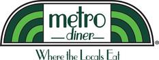 Metro Diner.jpg