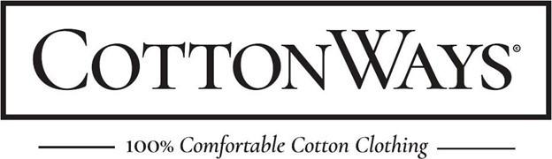 Cottonways.jpg
