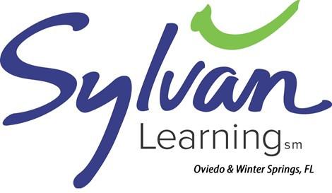 Sylvan Learning.jpg