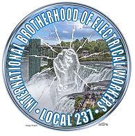 ibew.237.logo.jpg