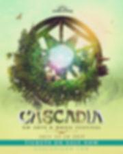 Cascadia2019_3.jpg