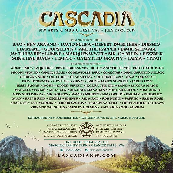 Cascadia2019_Lineup_4x4_web.jpg