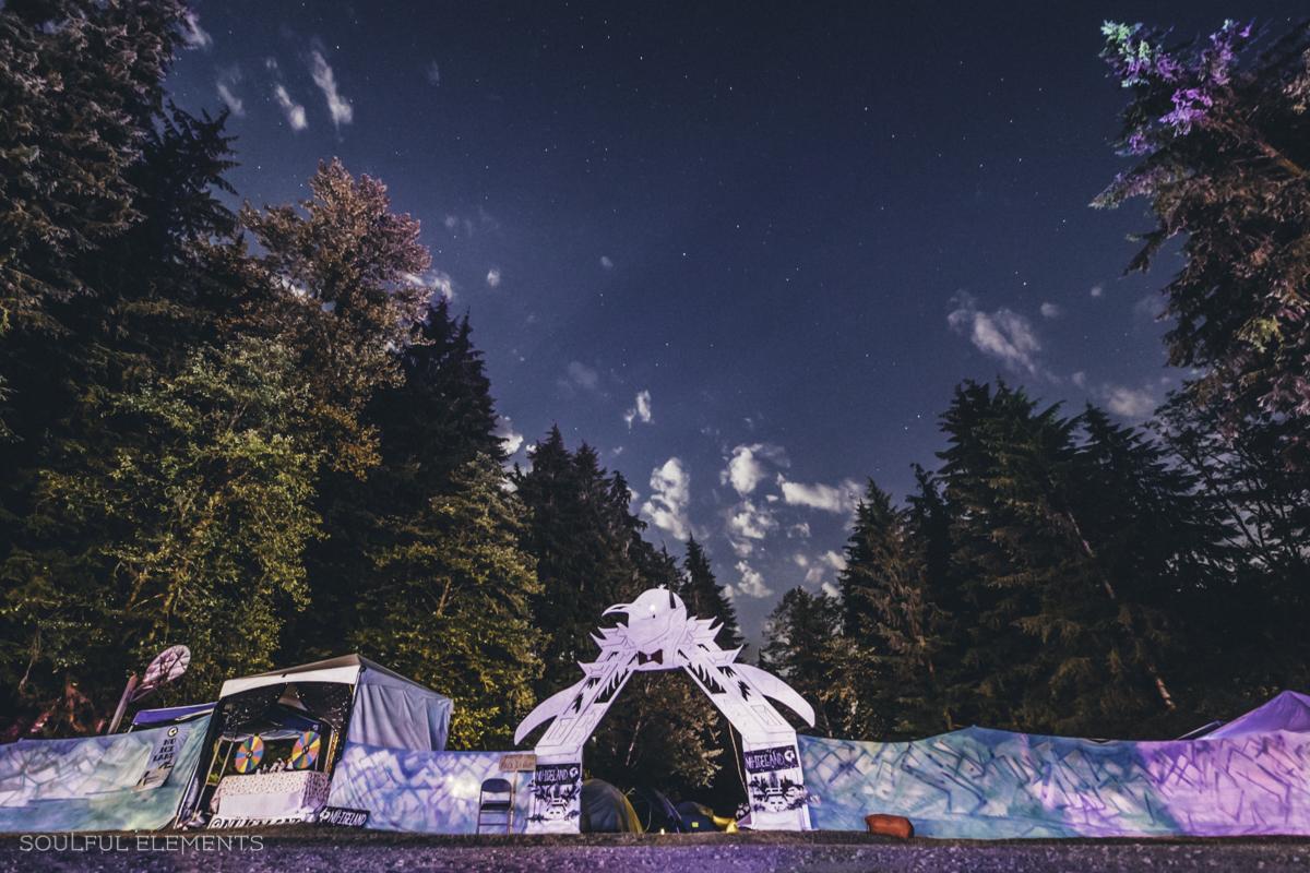 2018-Cascadia (270 of 309)
