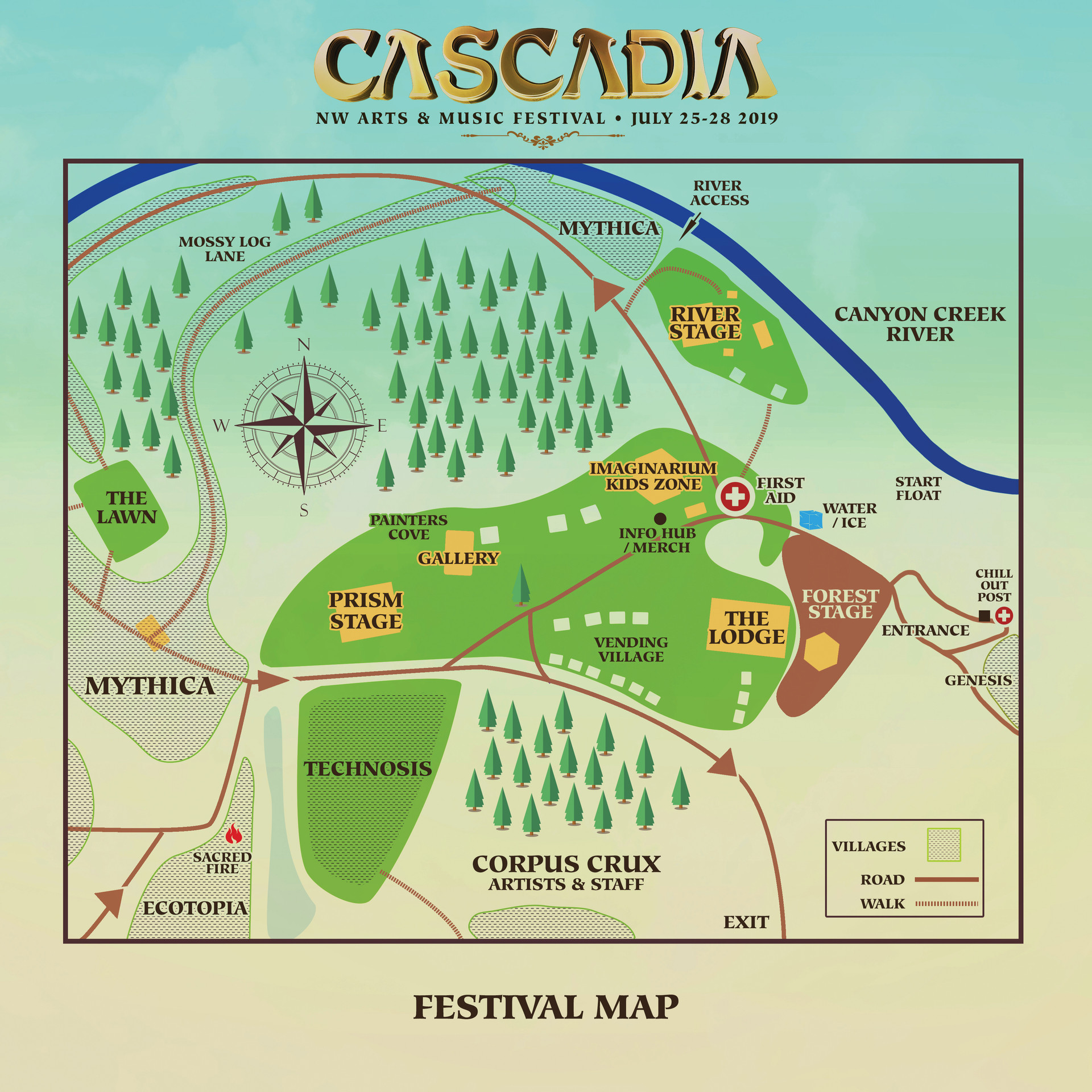 Cascadia2019_Map_12x12_Print.jpg