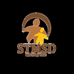 STMSDT.png