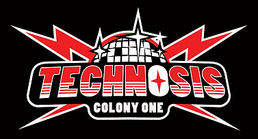 colony_logo_small_black.png