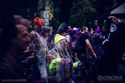 2019_SoulfulElements_Cascadia-413