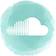 soundcloud - turquoise2.png