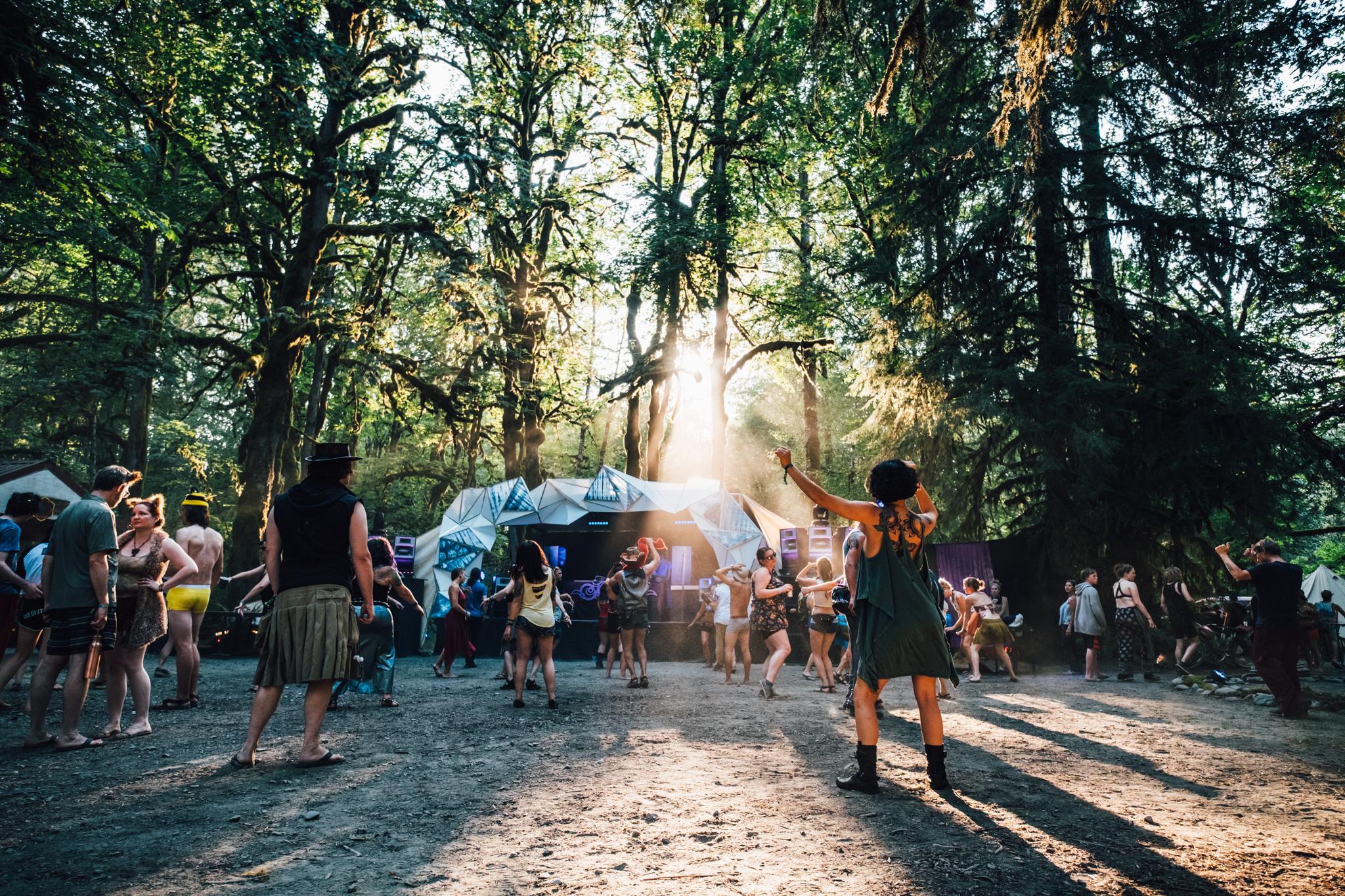 2018-Cascadia (107 of 142)