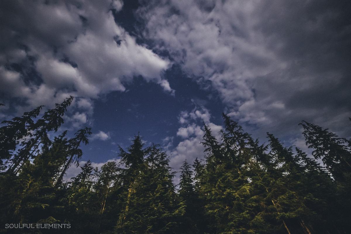 2018-Cascadia (329 of 309)