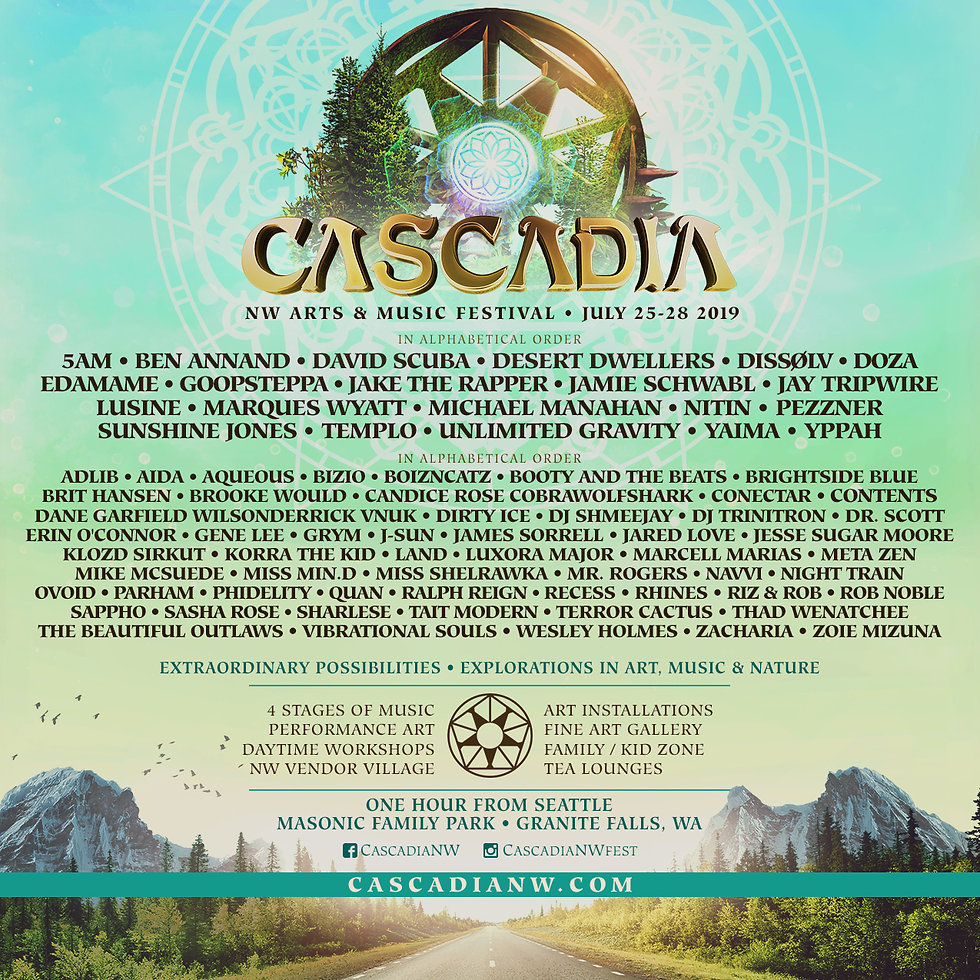 Cascadia2019_Music_Lineup_square.jpg