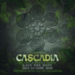 Cascadia2020_Teaser_Square.jpg