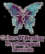 ColorsOfDestinyCroppedjpg.png