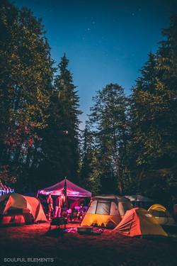 2018-Cascadia (175 of 309)