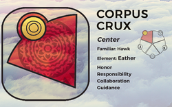 CorpusCruxWebsite