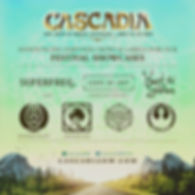 Cascadia2019_Showcases_Square.jpg