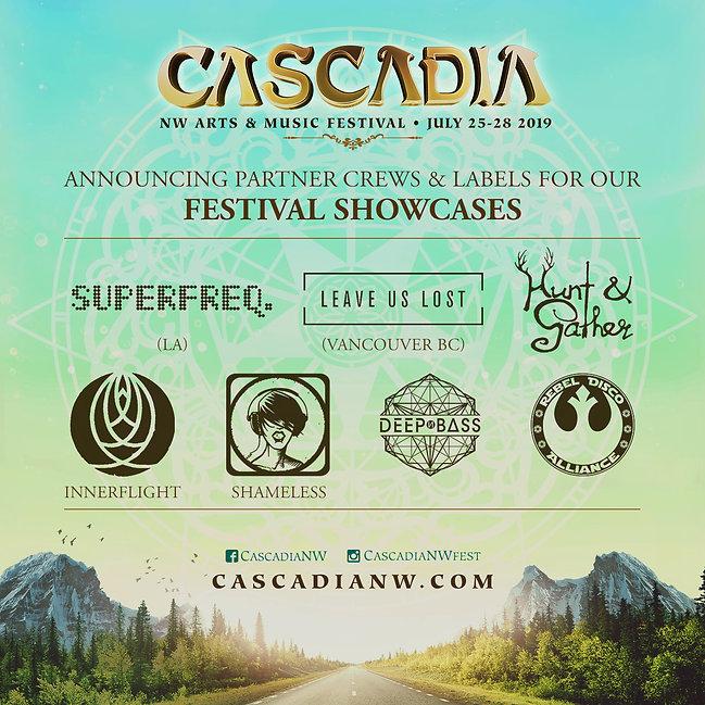 Cascadia2019_Showcases_Square.jpg