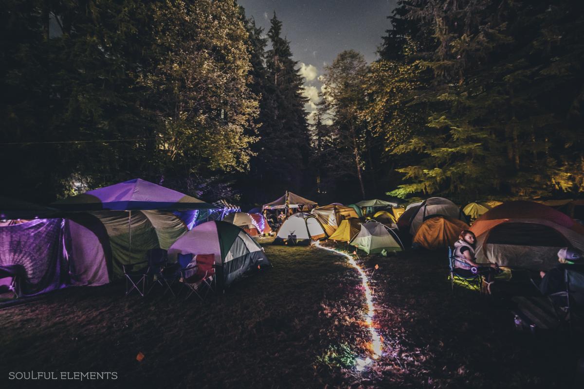 2018-Cascadia (269 of 309)