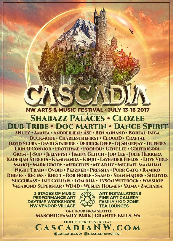 CASCADIANW_lineup2017.jpg