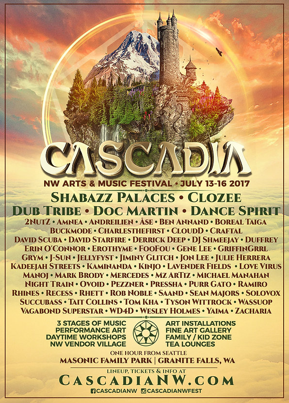 CASCADIANW_lineup2017.jpg