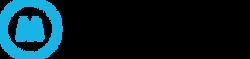 messenger-logo-2