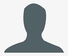 202-2024994_profile-icon-profile-logo-no