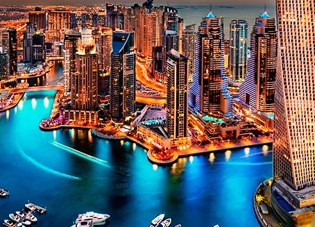 New Decade Dubai 2019 27 Dec 19-2 Jan 20