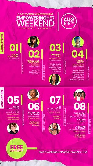 EmpoweringHer Agenda-01.jpg