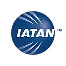 IATAN_logo.jpg