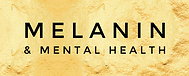 Logo-gold-and-black-e1516772991359.png
