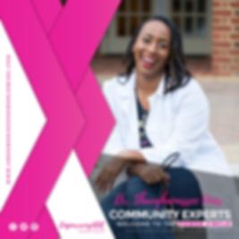 EmpoweringHER Membeship Templates (7).pn
