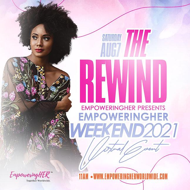 EH - The Rewind - Flyer 1 Updated.jpg