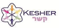 Kesher blanc.jpg