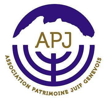 APJ-couleurs-format-JPEG.jpg