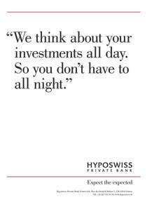 Hyposwiss_210x297_A4_Allday_161116.pdf.jpg