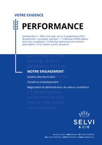 SELVI_performance_CMJN_A4_VERTICAL_300dpi.jpg