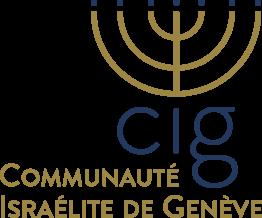 Logo CIG.png